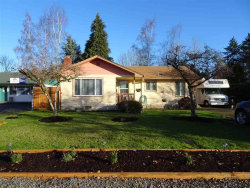 Photo of 129 S 2nd St, Jefferson, OR 97352 (MLS # 727989)