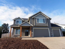 Photo of 283 SW View St, Dallas, OR 97338 (MLS # 728182)