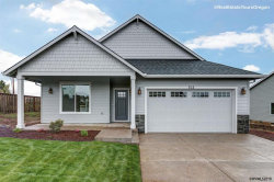 Photo of 312 Belgian St, Sublimity, OR 97385 (MLS # 728317)