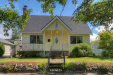 Photo of 440 Oxford St SE, Salem, OR 97302 (MLS # 728348)