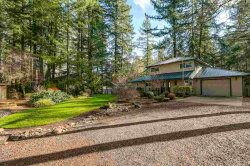 Photo of 22786 Jennie Rd SE, Lyons, OR 97358 (MLS # 728353)