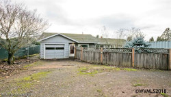 Photo of 1790 Boone Rd SE, Salem, OR 97306 (MLS # 728489)