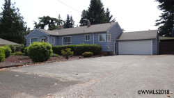 Photo of 4325 Verda Ln NE, Keizer, OR 97303 (MLS # 728562)