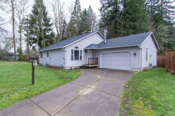 Photo of 565 E Mill Stream Woods, Stayton, OR 97383 (MLS # 728573)