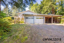Photo of 289 N Bayview Ct, Waldport, OR 97394 (MLS # 728579)
