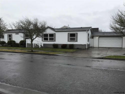 Photo of 1275 SE Seaport Cl, Corvallis, OR 97333 (MLS # 728588)