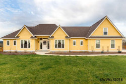 Photo of 2275 SW West Wind Dr, McMinnville, OR 97128 (MLS # 728636)