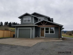 Photo of 15978 S Abiqua Rd, Silverton, OR 97381 (MLS # 728760)