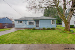 Photo of 5060 7th NE, Keizer, OR 97303 (MLS # 728791)