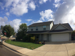Photo of 2198 Springbreeze Dr, Stayton, OR 97383 (MLS # 728902)