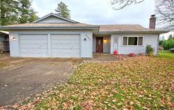 Photo of 2580 SW 53rd St, Corvallis, OR 97333 (MLS # 728971)