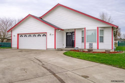 Photo of 675 High Ct, Jefferson, OR 97352 (MLS # 728984)