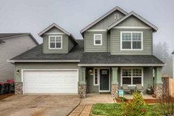 Photo of 3547 NE Spring Meadow Dr, McMinnville, OR 97128 (MLS # 728995)