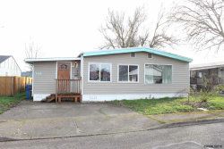 Photo of 799 N Sunrise Dr, Jefferson, OR 97352-9242 (MLS # 728999)