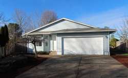 Photo of 3189 SE Hathaway Dr, Corvallis, OR 97333-9264 (MLS # 729022)