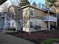 Photo of 6298 SW Grand Oaks (E-204) Dr, Corvallis, OR 97333 (MLS # 729031)
