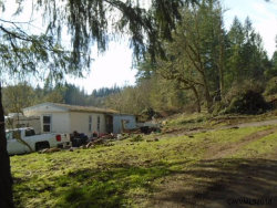 Photo of 30231 Townsend Rd, Lebanon, OR 97355 (MLS # 729105)