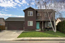 Photo of 5393 Mirage St N, Keizer, OR 97303-7603 (MLS # 729202)