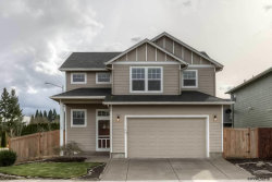 Photo of 1140 Harbour Ln NE, Keizer, OR 97303 (MLS # 729347)