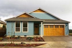Photo of 791 SW 57th St, Corvallis, OR 97333 (MLS # 729431)