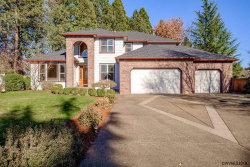 Photo of 839 Crystal Spring Ln N, Keizer, OR 97303 (MLS # 729442)