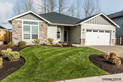 Photo of 1184 SW Forestry Ln, Dallas, OR 97338 (MLS # 729460)
