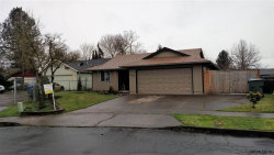 Photo of 1135 Swallow Dr NE, Salem, OR 97301 (MLS # 729482)