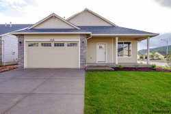 Photo of 9961 Elk (Lot #26) St, Aumsville, OR 97325 (MLS # 729486)