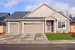 Photo of 9993 Elk (Lot #25) St, Aumsville, OR 97325 (MLS # 729495)