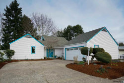 Photo of 819 New Terrace Ct NE, Keizer, OR 97303 (MLS # 729536)