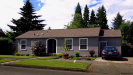 Photo of 460 SW Ash St, Dallas, OR 97338 (MLS # 729547)