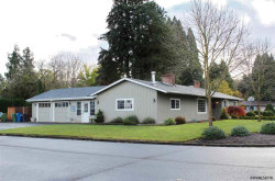 Photo of 130 Smith Dr, Woodburn, OR 97071 (MLS # 729552)