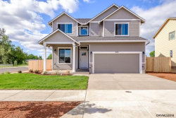Photo of 10011 Elk (Lot #24) St, Aumsville, OR 97325 (MLS # 729556)