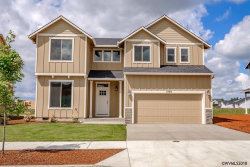 Photo of 9947 Deer (Lot #11) St, Aumsville, OR 97325 (MLS # 729558)