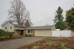 Photo of 2940 Island View Dr NE, Salem, OR 97303 (MLS # 729565)