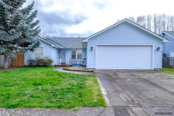 Photo of 278 Edwards Rd S, Monmouth, OR 97361 (MLS # 729994)