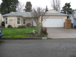 Photo of 1335 Mulberry Dr, Woodburn, OR 97071 (MLS # 730024)