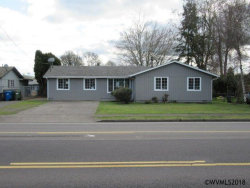 Photo of 1010 Shaff Rd, Stayton, OR 97383 (MLS # 730037)