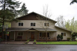 Photo of 404 Charles St, Silverton, OR 97381 (MLS # 730039)