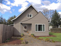 Photo of 628 W Main St, Silverton, OR 97381 (MLS # 730130)