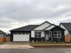 Photo of 5724 Mt Vernon St SE, Salem, OR 97306 (MLS # 730141)