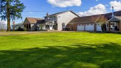 Photo of 12295 Elkins Rd, Monmouth, OR 97361 (MLS # 730378)