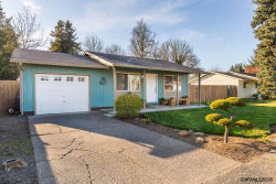 Photo of 835 N 6th St, Aumsville, OR 97325-8904 (MLS # 730507)
