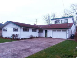 Photo of 740 S Fourth St, Independence, OR 97351 (MLS # 730626)