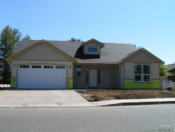 Photo of 561 SE Lines St, Dallas, OR 97338-1944 (MLS # 730671)