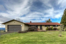 Photo of 13100 Fishback Rd, Monmouth, OR 97361 (MLS # 730750)