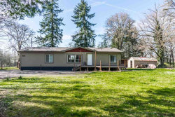 Photo of 38451 Mount Hope Dr, Lebanon, OR 97355-9482 (MLS # 730864)