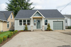 Photo of 2065 Market St NE, Salem, OR 97301 (MLS # 730901)