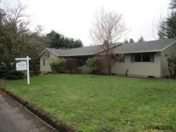Photo of 1136 Cloverdale Dr NE, Albany, OR 97321 (MLS # 730903)
