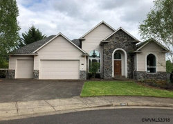 Photo of 1620 Sisters Ct NW, Salem, OR 97304 (MLS # 730992)